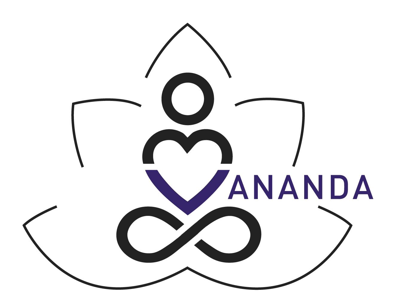 V_ANANDA